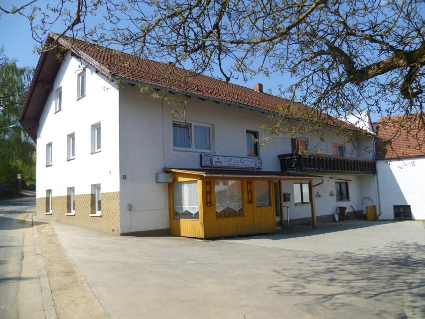 Gasthaus Gammer