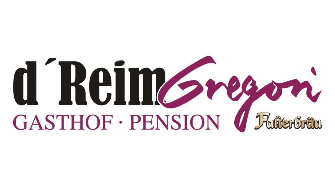 Gasthof-Pension d´Reim Gregori