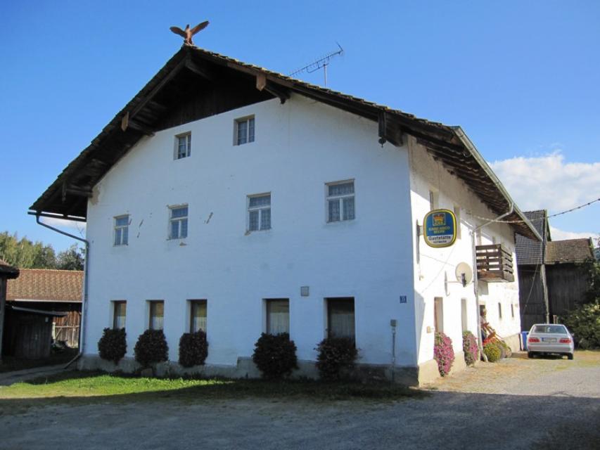 Gasthaus Kammern