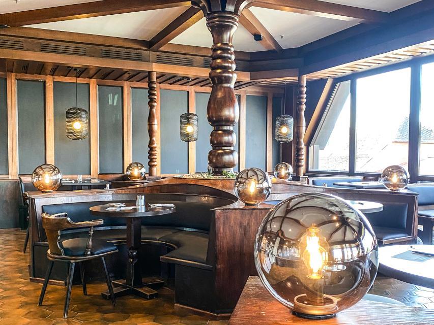 freys Restaurant Bad Kötzting