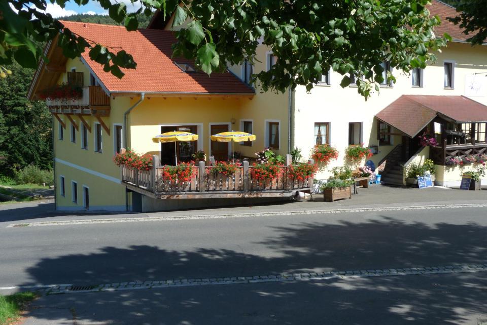 Landgasthof Zum Klement