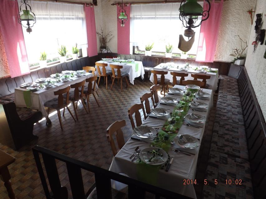 Sperl´s Gaststätte