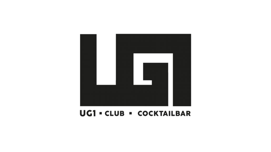 UG1 Club Cocktailbar