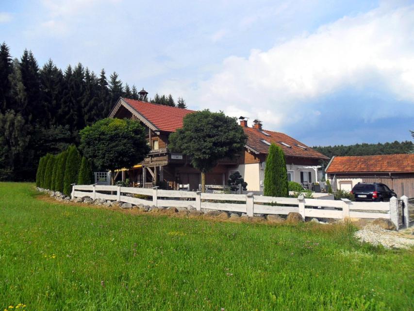 Sonnemann Karin