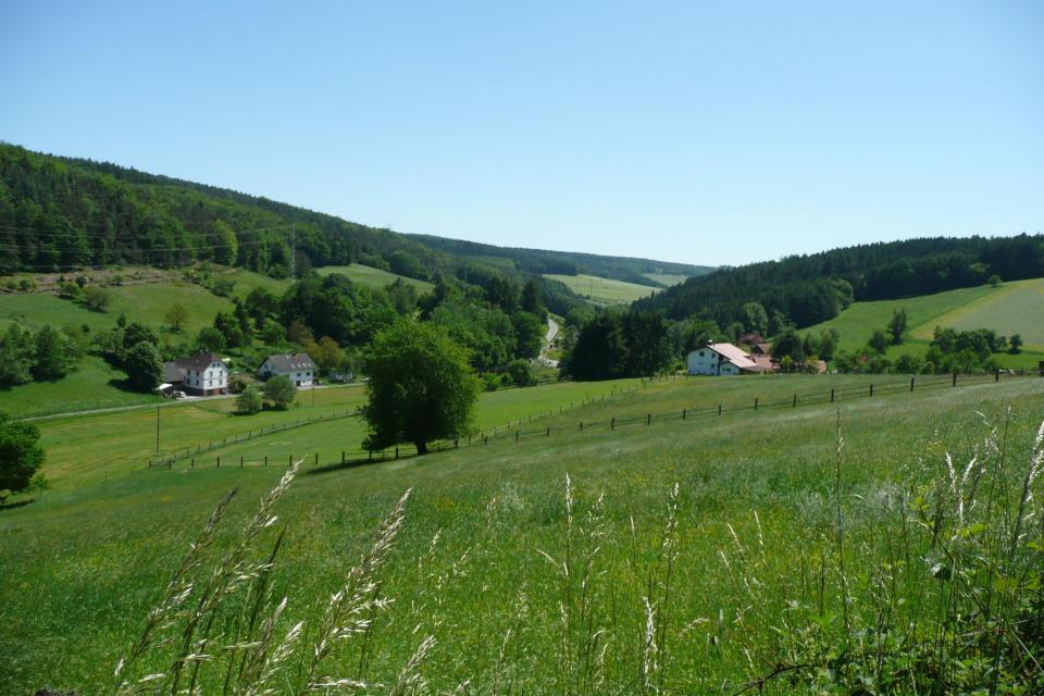 Airlenbach