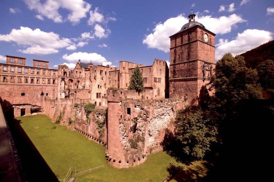 Schloss_Heidelberg
