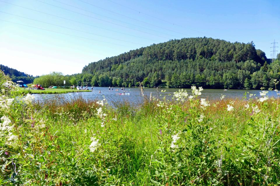 Marbachstausee8