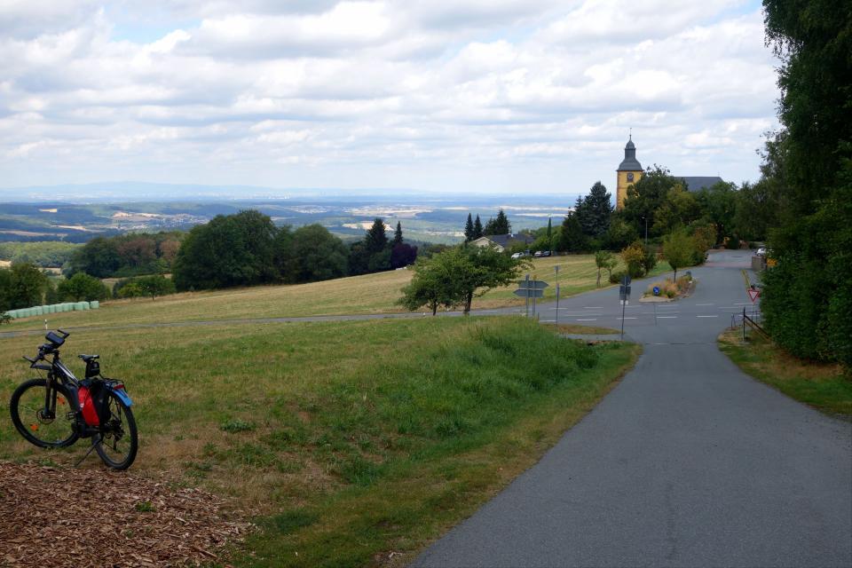 Modautal-Neunkirchen