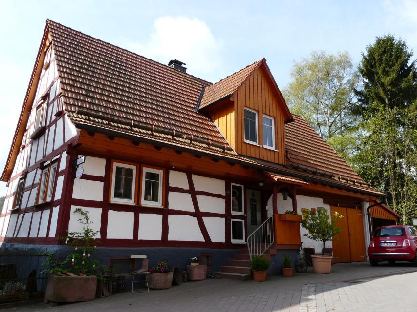 Hammelbacher Reklamemuseum