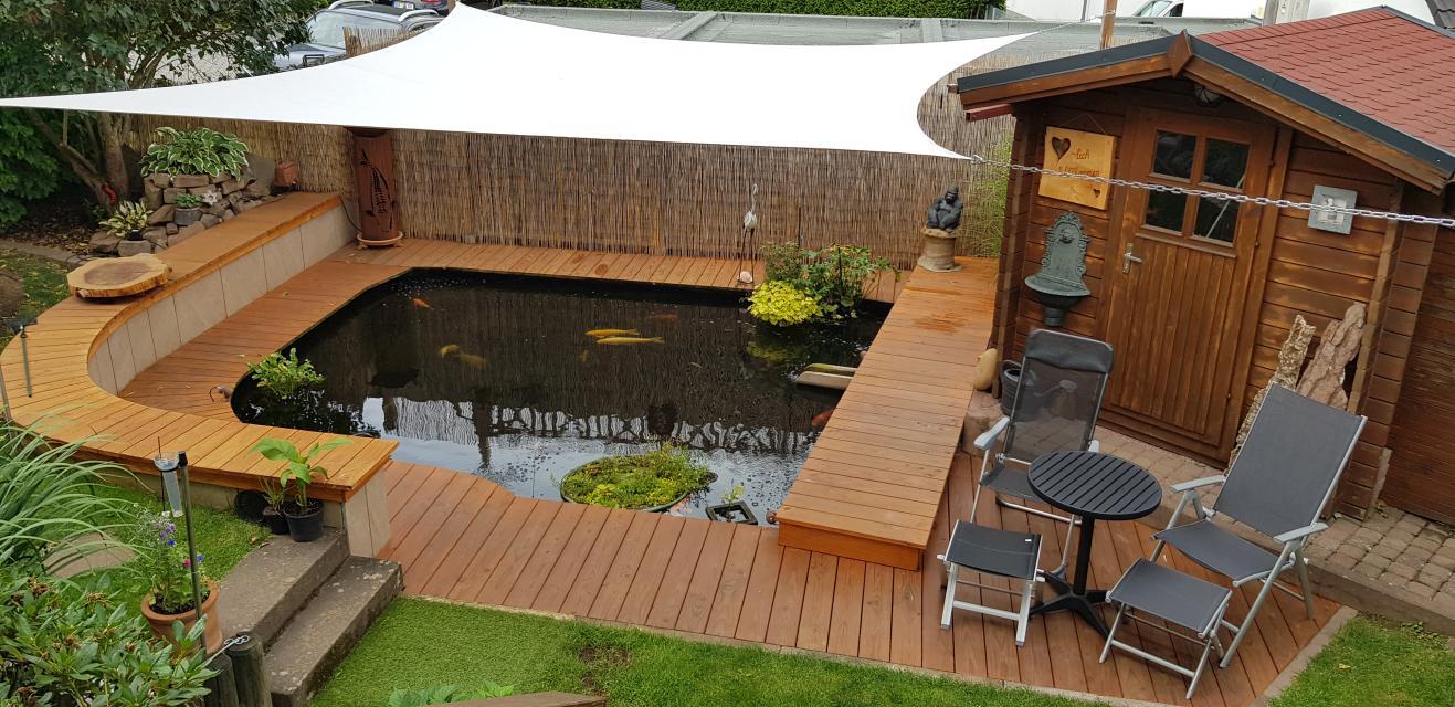 Gästezimmer Hainwiesen in Fischbachtal