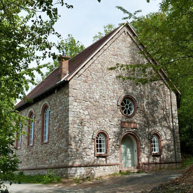Synagoge_Groß-Umstadt Lexikonbild