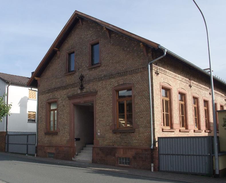 Hamburger Zigarrenfabrik