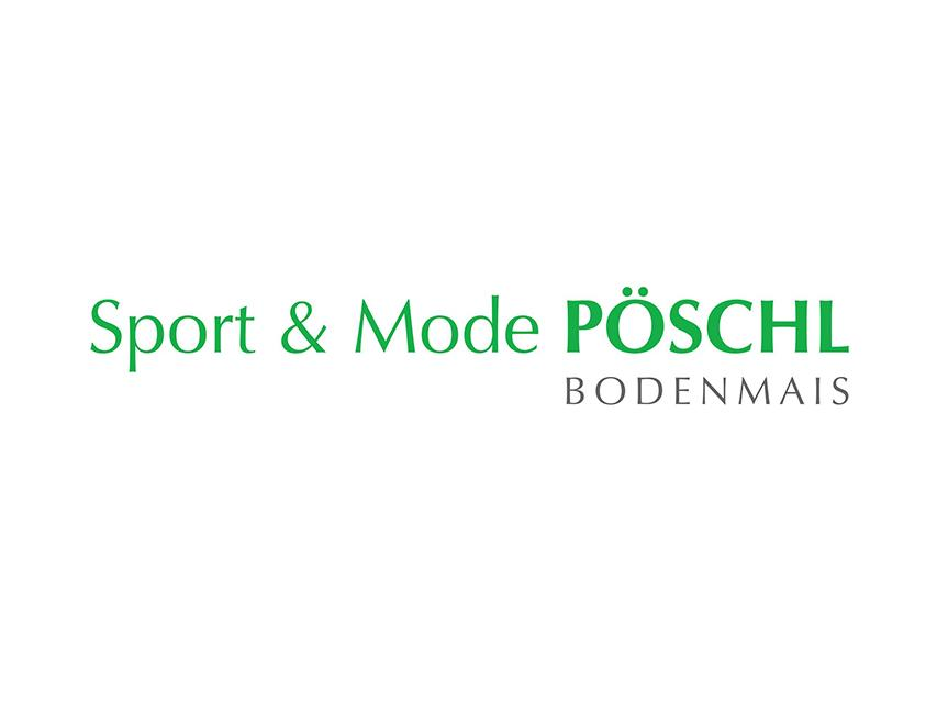 Sport Pöschl