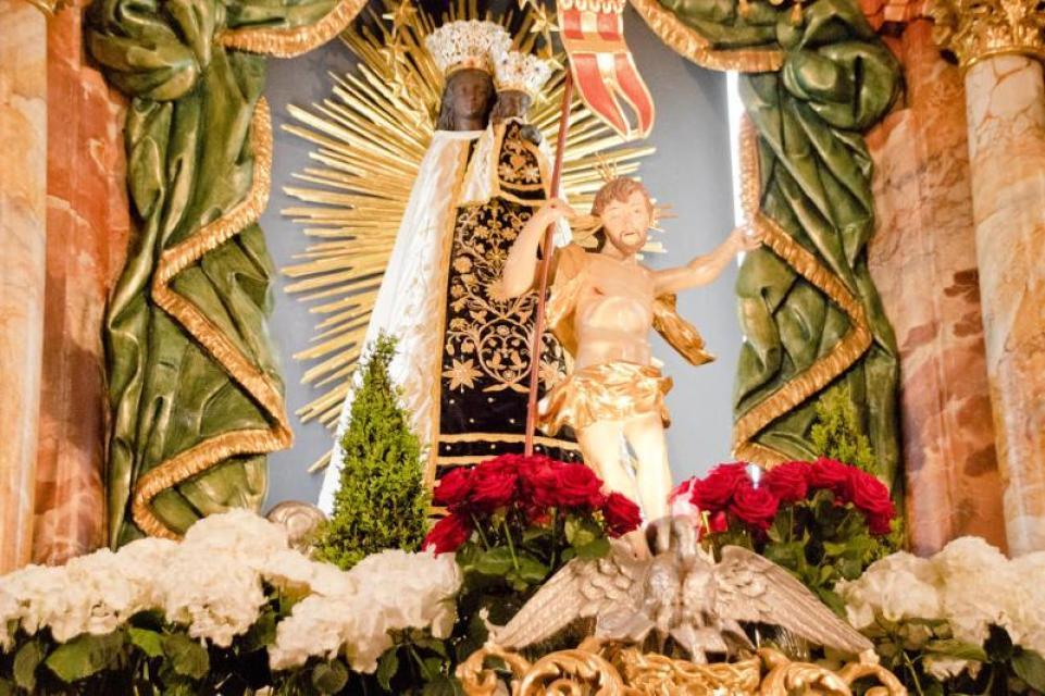 Kath. Eucharistiefeier