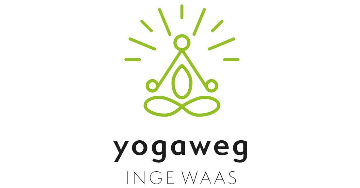 Frühlings-Yogakurs mit Inge Waas