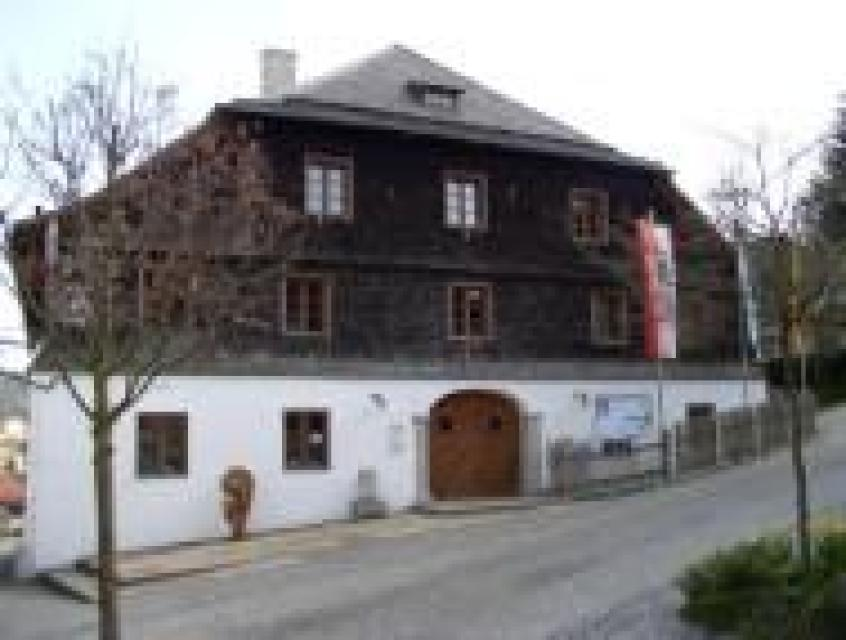 Winterkonzert im Alten Rathaus