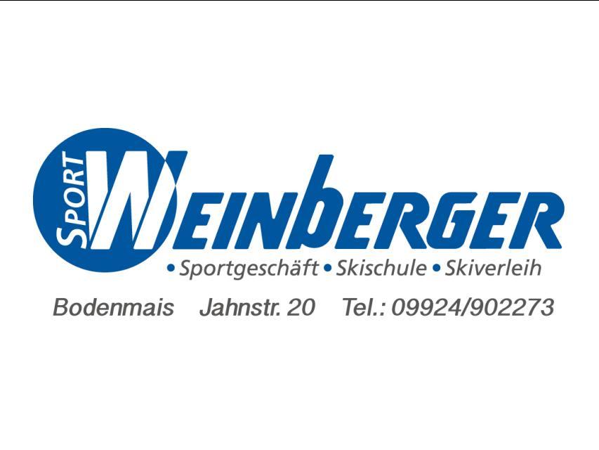 Sporthaus & Skischule Weinberger