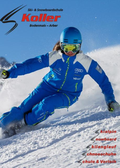 Skischule Koller