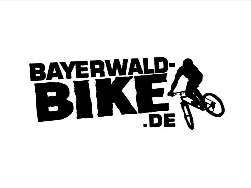 Bayerwald-Bike