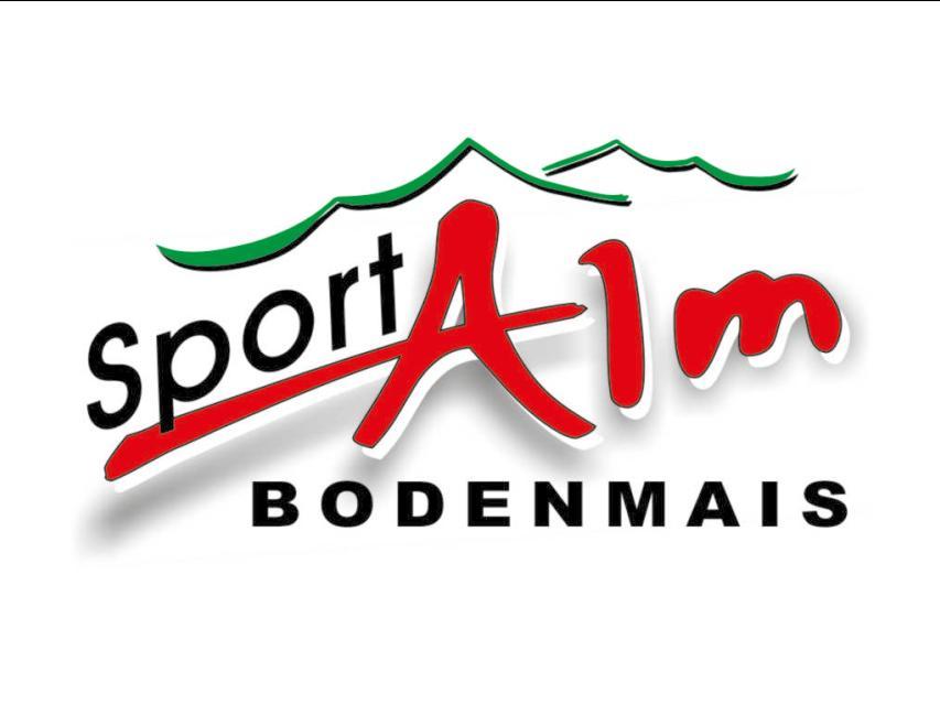 Sport Alm
