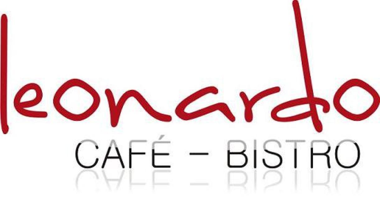 Café Leonardo