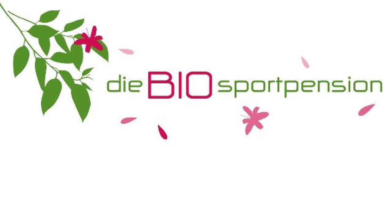 BIO Sportpension