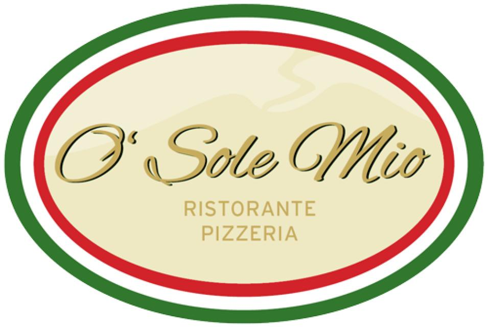 Restaurant O' Sole Mio