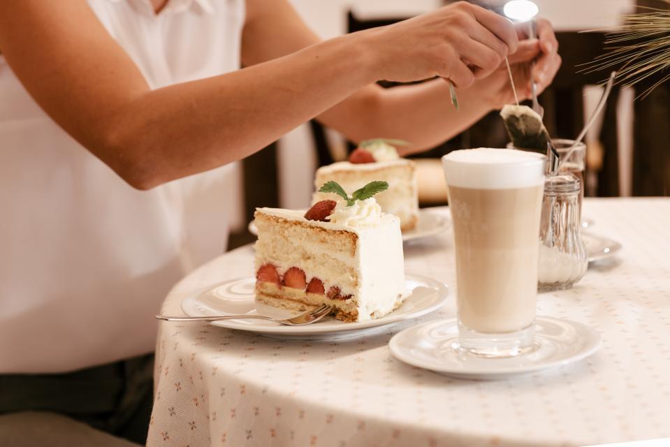 De Bommelser Kaffestuv