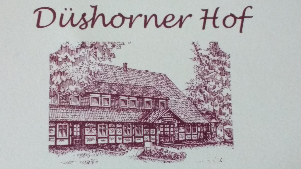 Düshorner Hof