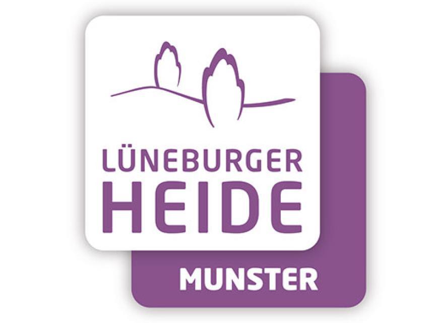 - Lüneburger Heide GmbH