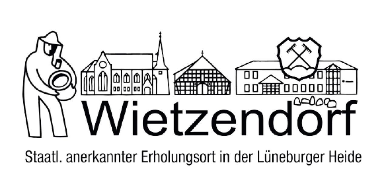 Hennes Neuert Kudulounge GmbH -