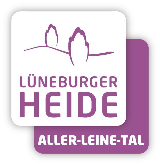 Aller-Leine-Tal