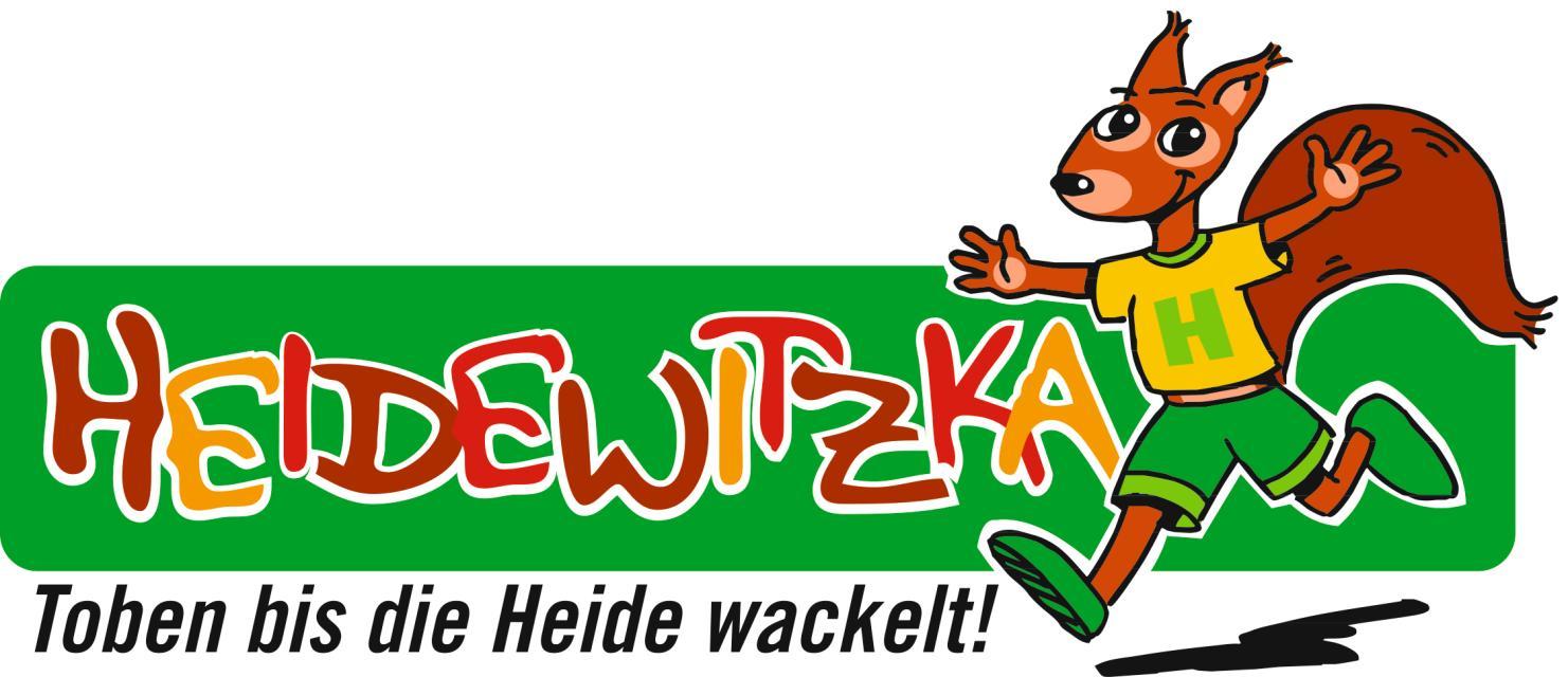 ccwerbung.de -