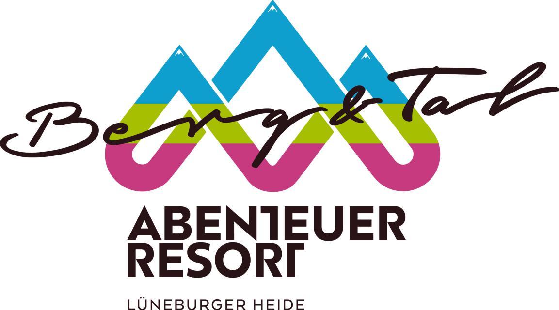 Berg & Tal  Abenteuer Resort Bispingen