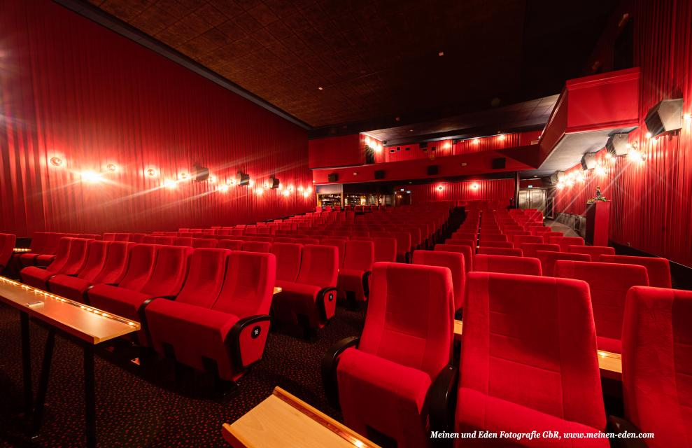 Capitol Theater Walsrode