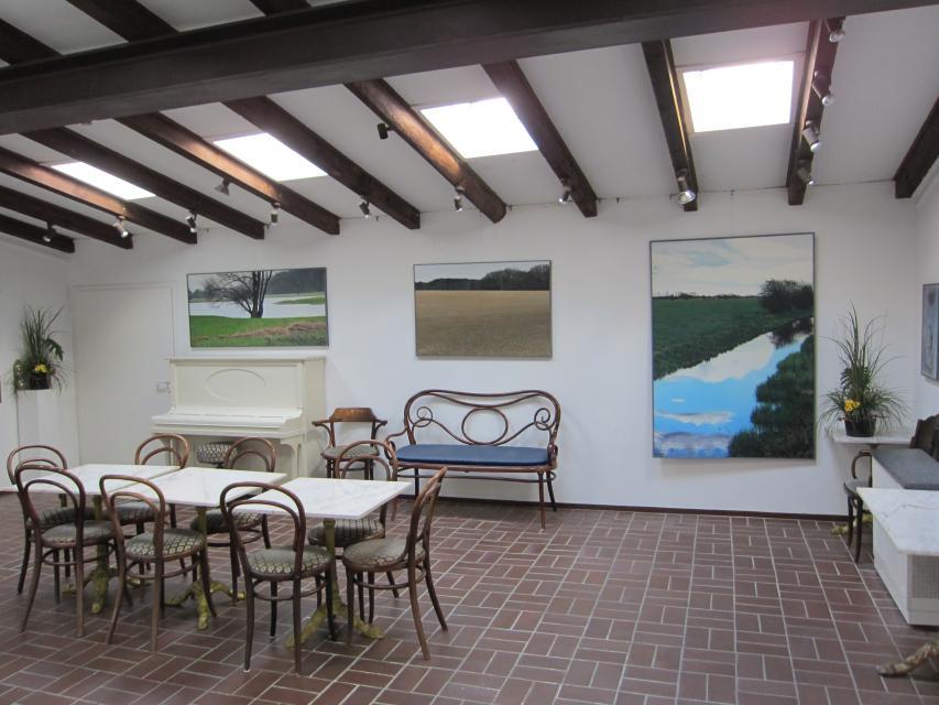 Galerie Hohmann
