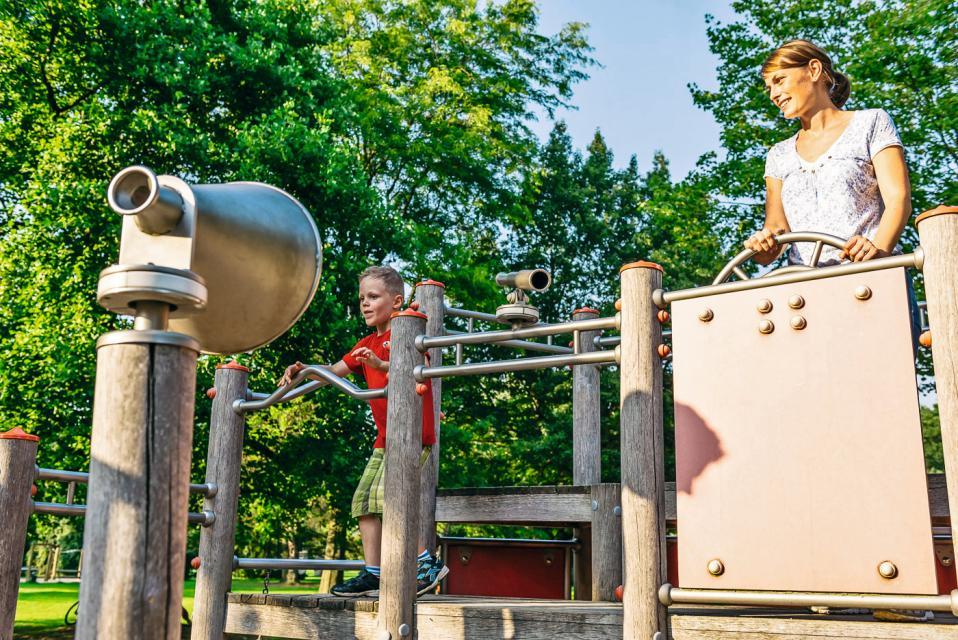 Böhme-Familienpark