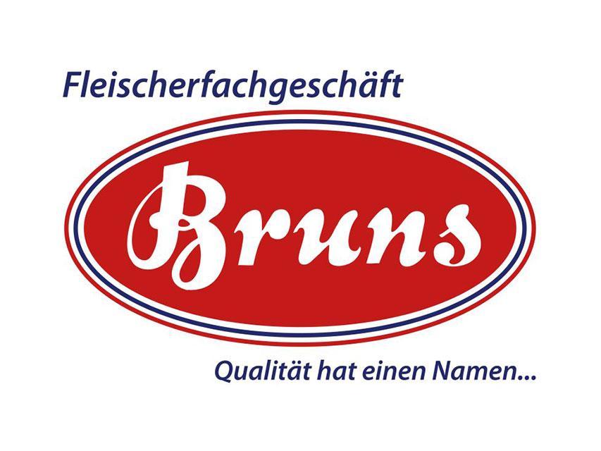 Fleischerei Bruns GmbH