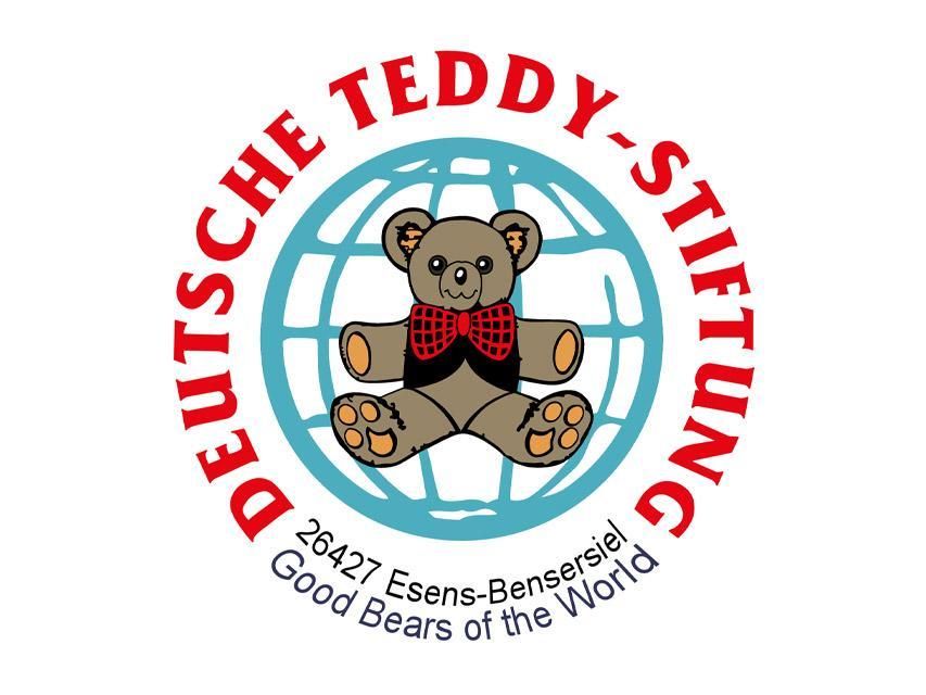 Deutsche Teddy-Stiftung
