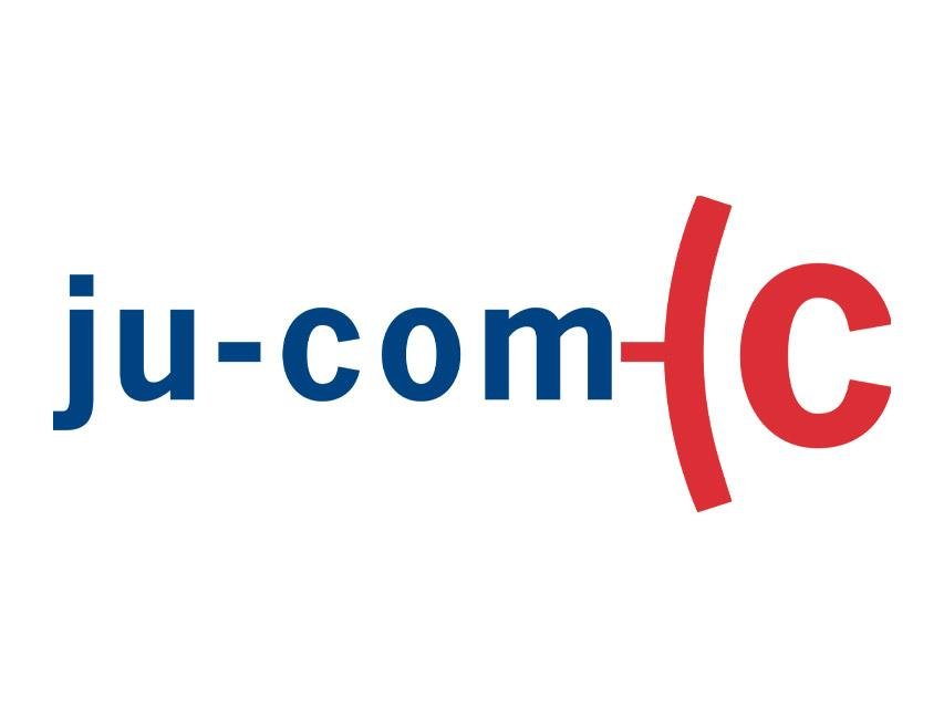ju-com gmbh - DAS Handy & PC Geschäft in Esens