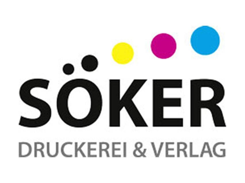 Druckerei & Verlag Enno Söker