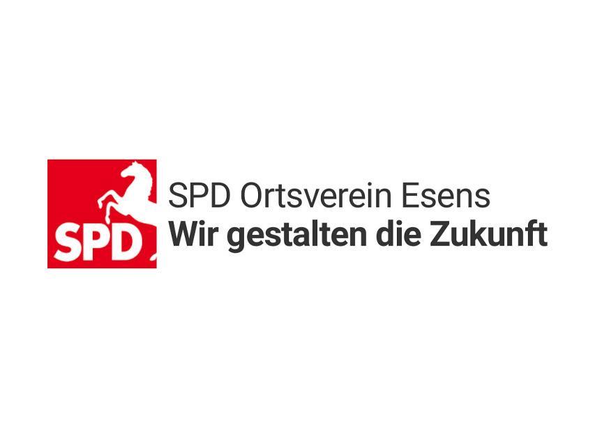 SPD Ortsverein Esens