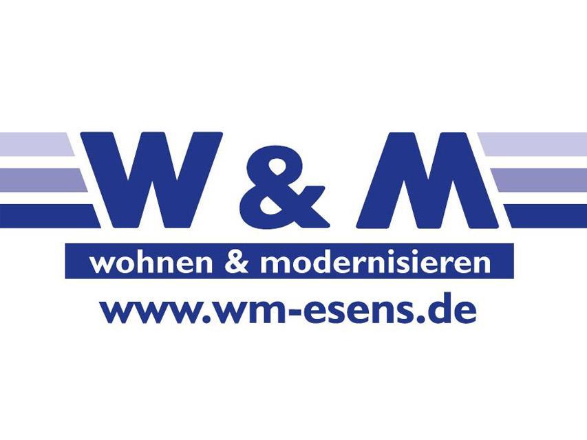 W&M - Wohnen & Modernisieren