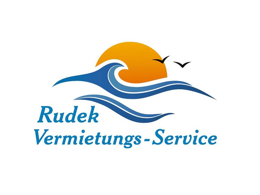 Rudek-Vermietungsservice