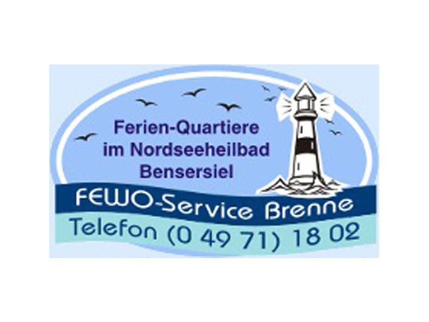Ferienwohnungs-Service Brenne