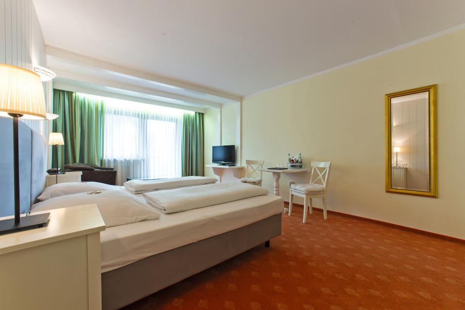 Landgasthof - Hotel - Metzgerei Räucherhansl