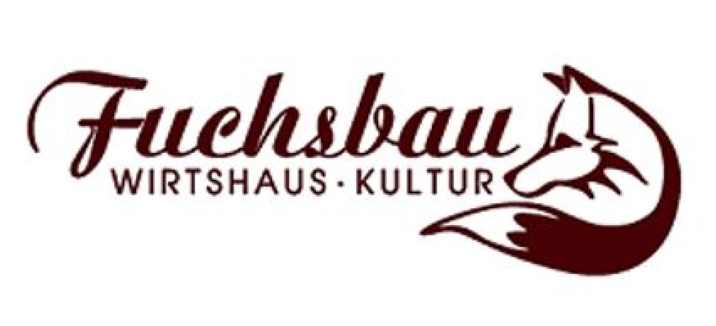 Fuchsbau Wirtshaus - Kultur Dingolfing