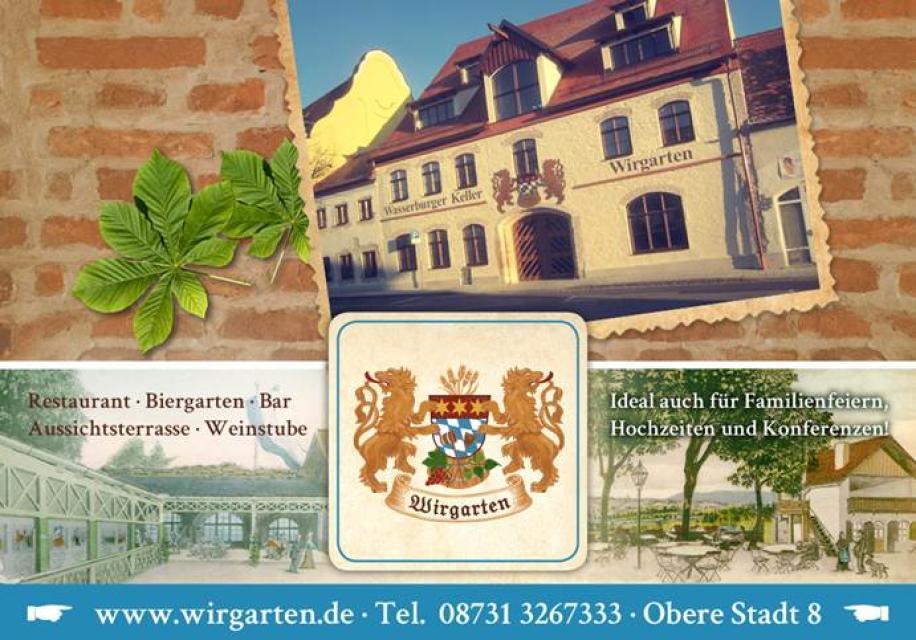 Wirgarten GmbH