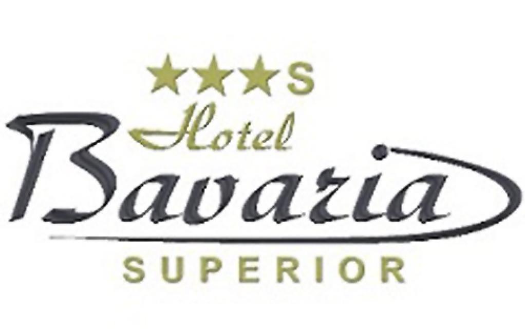 Hotel Bavaria Garni