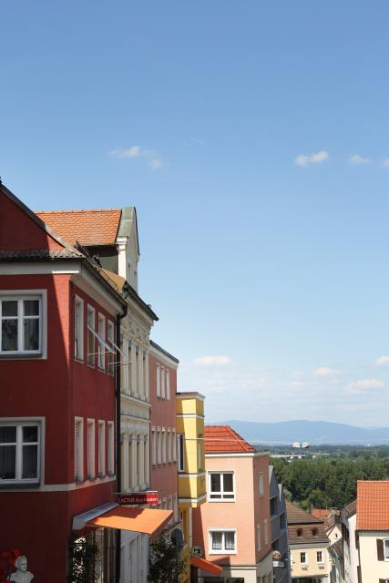 Stadt Landau -
